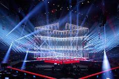 lithuania eurovision 2014 wikipedia