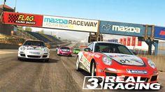 Real Racing 3: un juego de carreras para Android con...¡900 torneos para participar!  http://descargar.mp3.es/lv/group/view/kl230381/Real_Racing_3.htm?utm_source=pinterest_medium=socialmedia_campaign=socialmedia