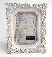 Sheffield Home Vintage Jewels Champagne Gold 4 Quot X 6 Quot Frame