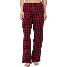 Life is good Sleep Pants Women's Pajama, Red ($23) ❤ liked on Polyvore featuring intimates, sleepwear, pajamas, red, life is good pajamas, red pjs, life is good pjs, life is good sleepwear and tartan plaid pajamas