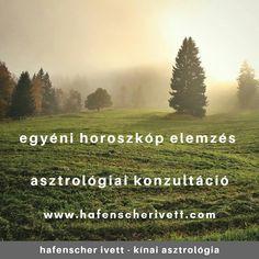 Asztrológiai konzultáció érted, neked, veled :) Nature, Naturaleza, Nature Illustration, Off Grid, Natural