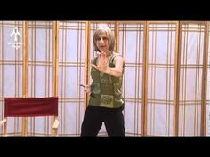 Qigong   Morning Qi Ritual by Lee Holden   YouTube   Yoga     Transplant Qi Gong  Liver Exercises   YouTube