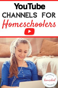 Tips That You Can Use When It Comes To Homeschooling Your Kids 12 – Homeschooling Free Homeschool Curriculum, Curriculum Planning, Homeschooling Statistics, Introduction To Fractions, How To Start Homeschooling, Online Homeschooling, Phonics Books, National Geographic Kids, Art Lessons For Kids