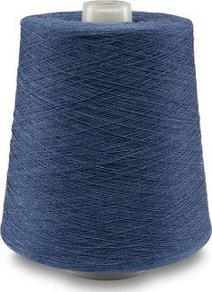 Linen yarn500gr17.6 oz 100 % high quality linen yarn