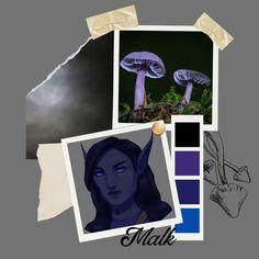 A character aesthetic for Malk from The Cruel Gods. Character Aesthetic, Novels, Polaroid Film, Fantasy, God, Dios, Allah, Fantasy Books, Fantasia