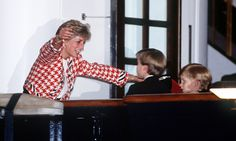 Princess Diana opens up in secret tapes — listen to clips!