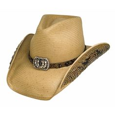 Cowgirl hat..... Someday!!