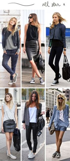 Style winter casual ideas all black 38 Ideas Look Fashion, Winter Fashion, Fashion Outfits, Womens Fashion, Fashion Trends, Casual Wear, Casual Outfits, Cute Outfits, Mode Simple