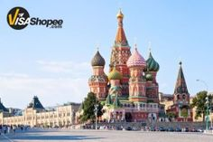 Russia, or now more commonly recognized as Russian Federation, is located in Eastern Europe. It is a country filled with enriching history and culture. In addition, there are many wonderful and beautiful places to visit. In order to witness the beauty of this country, first you need to have Russian tourist visa.