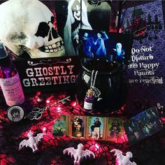 Day 2 of the #spearcraftbooksboxphotocontest  was to feature the Haunted Mansion inspired items in a photo.  This spooky photo is by @books_bgames_bgowns !!! . . . Its not too late to join in on the photo contest!! Please see photo prompt post for details. . . July Victorian classics boxes are available now click the link in our bio to order. .  #bookishfeatures #bookstagramfeatures #booksubscriptionbox #bookaddict #bookstagram #booklover #booknerdigan #books #bookworm #igbooks #read…