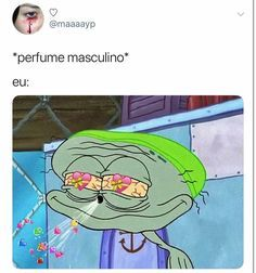 Perfume do crush 100 Memes, Funny Memes, Memes Status, Mood, Feelings, Anime, Reaction Pictures, Depression, Spicy