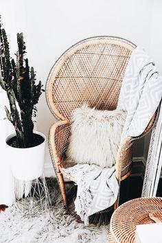 die besten 25 gaube ideen auf pinterest gauben ideen loft gaube und dachgauben. Black Bedroom Furniture Sets. Home Design Ideas