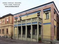 (WEB)(OK)-13--Borgo-Panigale---Edificio-Pubblico---2011---Gianni-Porcellini---P1360875.jpg (600×444)