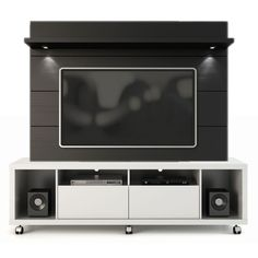24 Best Minimal Modern Tv Stands Images Modern Tv Stands Tv
