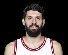 Complete list of active NBA Players including their bio, season and career stats, and recent video highlights. Team Player, Nba Players, Bulls Basketball, Home Team, Chicago Bulls, Tank Man, Profile, Fan, Boxing