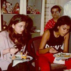 Aishwarya Rai Makeup, Aishwarya Rai Young, Aishwarya Rai Photo, Actress Aishwarya Rai, Aishwarya Rai Bachchan, Bollywood Actress, Vintage Bollywood, Bollywood Girls, Indian Bollywood