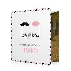 Dankeskarte Mr & Mrs in Sorbet - Doppelklappkarte quadratisch gewickelt #Hochzeit #Hochzeitskarten #Danksagung #Foto #modern #Typo https://www.goldbek.de/hochzeit/hochzeitskarten/danksagung/dankeskarte-mr-und-mrs?color=sorbet&design=bb59c&utm_campaign=autoproducts