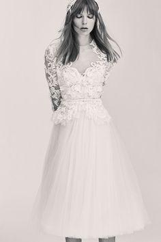 vestido-de-noiva-elie-saab-spring-2017-ny-bridal-week-14