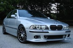 Image from http://www.m5board.com/vbulletin/attachments/parts-other-sale-wanted/100513d1267497713t-19-vmr-csl-wheels-hyper-gunmetal-dsc09349.jpg.