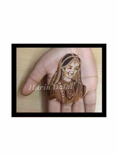 Mehandi Henna, Mehndi Tattoo, Mehndi Art, Henna Tattoo Designs, Engagement Mehndi Designs, Wedding Mehndi Designs, Unique Mehndi Designs, Mehndi Design Pictures, Mehndi Images