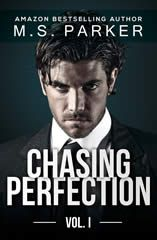 'Chasing Perfection Vol. 1′ and 53 More FREE Kindle eBook Downloads on http://www.icravefreebies.com/