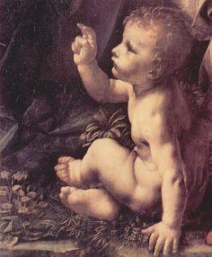 leonardo+da+vinci+paintings   Leonardo da Vinci Paintings, Art, Leonardo da Vinci Art 28.jpg