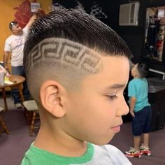 Men's Hair, Haircuts, Fade Haircuts, short, medium, long, buzzed, side part, long top, short sides, hair style, hairstyle, haircut, hair color, slick back, men's hair trends, disconnected, undercut, pompadour, perm, shaved, hard part, high and tight, Mohawk, Mullet, nape shaved, hair art, comb over, faux hawk, high fade, retro, vintage, skull fade, spiky, slick, crew cut, zero fade, pomp, ivy league, bald fade, razor, spike, barber, bowl cut, 2020, hair trend 2021, men, women, girl, boy… High And Tight, Mens Hair Trends, High Fade, Bald Fade, Faux Hawk, Bowl Cut, Comb Over, Mullets, Crew Cuts