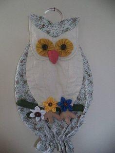 ideias-de-puxa-saco-de-patchwork-de-coruja