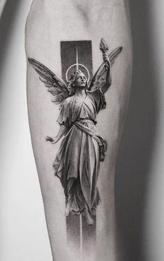 Cool Forearm Tattoos, Cool Small Tattoos, Badass Tattoos, Body Art Tattoos, Tattoos For Guys, Sleeve Tattoos, Black Ink Tattoos, Mini Tattoos, Mac Miller Tattoos