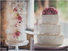 london wedding photographer-reception details (15 of 27).jpg