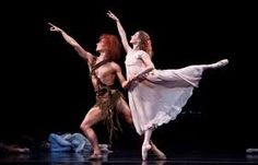 Image result for peter pan ballet brisbane