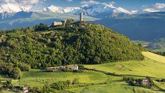 San Severino - Marche