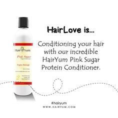 💖💖💖  .  .  🌱🍃🌸🌷🌹🌺🌻🌼  #hairyum #naturalhair #teamnatural #govegan #vegansofinstagram #protectivestyles #hairgrowth #healthyhair #haircare #thenaturalway #afrohair #naturalhaircare #naturalhairjunkie #naturalhaircommunity #naturalhairdocare #curlyhairbeauties #naturalhairdaily #froliciousbeauty #instadaily #instapic #hairgoals #hairinspiration #naturallycurly #naturalcurls #naturalhaircare #naturalbeauty #naturalhairjourney #naturalhairrocks #naturalhairgrowth #naturalhairgoals