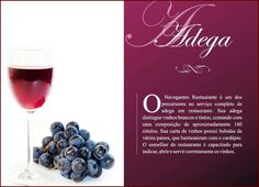 http://www.weblinkz.com.br/cid/carta_vinho_janeiro.pdf  Carta de vinhos Navegantes Restaurante