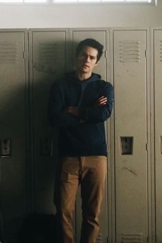 Stiles is great :)