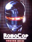 Trailer RoboCop (2013) You won't believe the homepage they have...