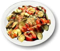 ratatouille an easy french ratatouille recipe ratatouille easy french ...