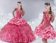 03d4c607f vestidos de quince años desmontables 2015 - Buscar con Google