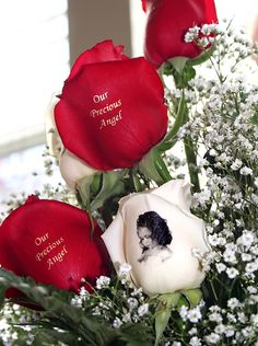 Funeral tribute with personalized flowers.Heritage Funeral Homes, Crematory and Memorial Parks, Arizona Funeral Floral Arrangements, Flower Arrangements, Funeral Sprays, Funeral Tributes, Sympathy Flowers, Funeral Flowers, Elegant Flowers, Flower Crafts, Flower Designs