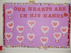 83 Best Valentine Bb Ideas Crafts Images On Pinterest Activities