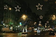 l'avenue des ternes paris