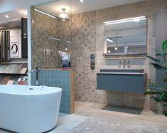 Image result for badkamer voor en na verbouwing