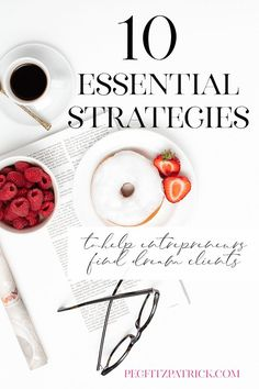 Becoming an entrepreneur is great but how can you find clients online? This shares ten essential strategies to help freelancers find clients. Media Smart, Direct Sales Tips, Seo Strategy, Business Inspiration, Creating A Brand, Business Tips, Social Media, Marketing, Entrepreneurship