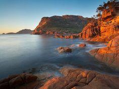 Best Islands in the World: Tasmania, Australia