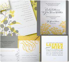 Google Image Result for http://hauteapplepie.files.wordpress.com/2010/05/yellow_grey_wedding_invitations.jpg%3Fw%3D500%26h%3D450
