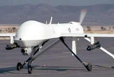 11/2/2011 - A US drone attack has killed 20 civilians and injured 60 others in southern Somalia, Press TV reports.