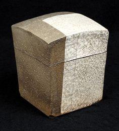 Keiichi Shimizu box