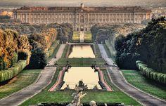 Il Giardino inglese apre anche nelle domeniche con ingresso gratuito a cura di Redazione - http://www.vivicasagiove.it/notizie/giardino-inglese-apre-anche-nelle-domeniche-ingresso-gratuito/