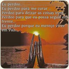 ✨✨Perdoe✨✨ 🙏🏼🙏🏼🙏🏼 #espiritualidade #perdão#forgiveness #paz#luz#oracao#instadobem#energia#vida#universo#sabedoria#alma#reflexao#inspiracao#mensagem#
