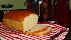 soft As Wonder White Bread Recipe - Food.com